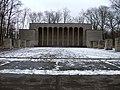 Ehrenhalle nuremberg 2006.jpg