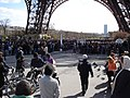 Eiffel Tower - panoramio.jpg