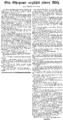 Ein Ehepaar erzählt einen Witz-Vossische Zeitung-1931.png