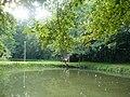 Eine schöne Teichanlage - panoramio.jpg