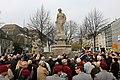 Einweihung 01 Barbara-Denkmal Koblenz 2015.jpg