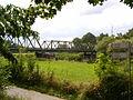Eisenbahnbruecke-froendenberg.JPG