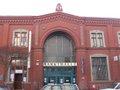 Eisenbahnmarkthalle1 Berlin.JPG