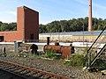 Eisenbahnmuseum Bochum 091 (50338962952).jpg