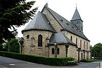 Eitelborn Pfarrkirche Mariä Himmelfahrt (2009-04-30).jpg