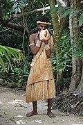 Ekasup Cultural Village (16123306403).jpg