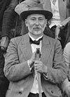 Ekvtime Takaishvili, June 1914.jpg