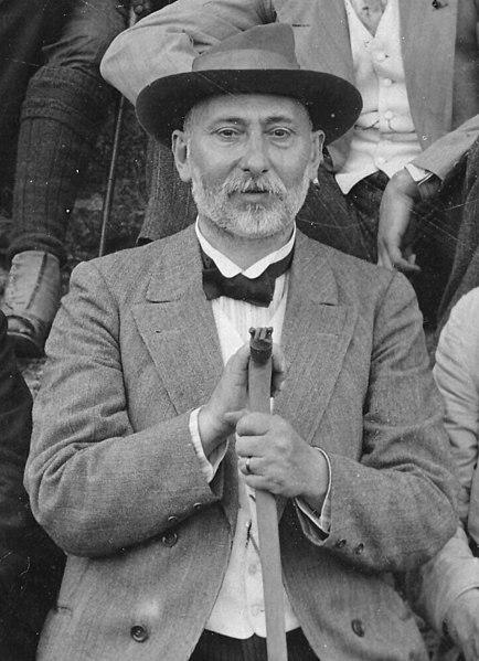 File:Ekvtime Takaishvili, June 1914.jpg