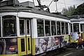 Elétricos- Tram - 160420-7100-jikatu (26512429316).jpg