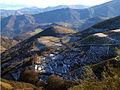 El Cebreiro, Pedrafita Cebreiro Galicia.jpg
