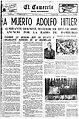 El Comercio 1945.jpg