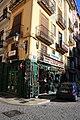 El Mercat, València, Valencia, Spain - panoramio (3).jpg