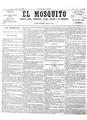 El Mosquito, April 30, 1876 WDL7857.pdf