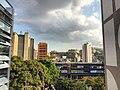 El Rosal Caracas 2.jpg