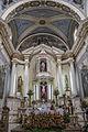El interior de la Parroquia de San Miguel Arcángel 03.jpg