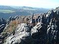 Elbsandsteingebirge - Panoramio 19839552.jpg