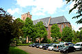 Elburg - Nicolaas- of grote kerk - 2014 -005.JPG