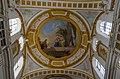 Elchingen, Klosterkirche St. Peter und Paul-025.jpg