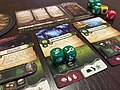 Elder Sign Game Setting.jpg