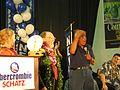 Election Night - Abercrombie HQ (5153113332).jpg