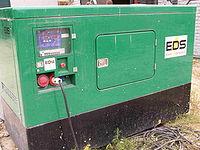200px-ElectricalGeneratorGasoline.JPG