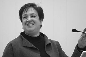Elena Kagan, Harvard Law Dean