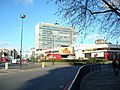 Elephant and Castle Shopping Centre - geograph.org.uk - 674921.jpg