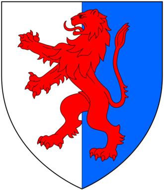 Sheepstor - Image: Elford Arms