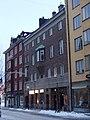 Elfströmska huset Sundsvall 14.JPG
