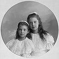 Elisabeth Franziska mit Hedwig.jpg