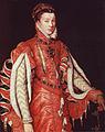 Elisabeth de Valois, Anthonis Mor.jpg