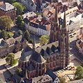 Elisabethkirche Luftbild NNO.jpg