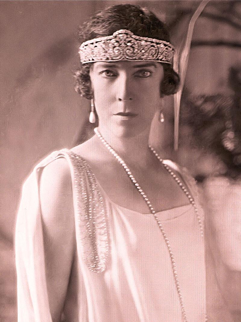 ElisabethofBelgium.jpg