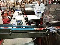 Elite Factory Nazareth Illit Laliv Machines (4).jpg