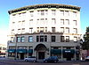 Elks Building - Stockton, CA.JPG