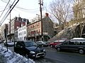 Ellicott City Main Street (28416203980).jpg