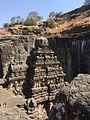 Ellora Caves, Aurangabad,Maharashtra .India. (1).jpg