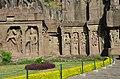 Ellora caves Aurangabad Maharashtra DSC 3840.jpg