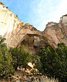 Elmalpais arch laventana.jpg