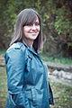 Elodie Loisel.jpg