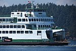 Elwha passing Flat Point 06.JPG