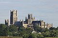 Ely Cathedral from Quanea Drove B.jpg