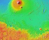 Elysium Planitia (MOLA).jpg