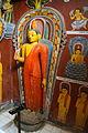 Embekka Devalaya (7).jpg