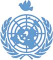 Emblema - 2.png