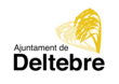 Emblema Ajuntament de Deltebre.png