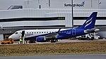 Embraer 170 G-CIXV IMG 7204 (27834635229).jpg