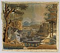Embroidered Picture (USA), 1840 (CH 18489073).jpg