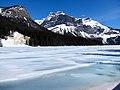 Emerald Lake in Winter.jpg