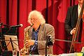 Emil Mangelsdorff Quartett 03 (fcm).jpg